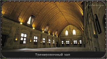 http://s4.uploads.ru/t/C1chF.png