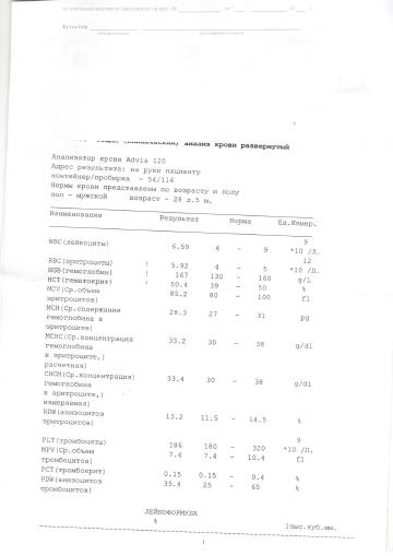 http://s4.uploads.ru/t/CDpyu.png