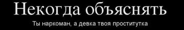 http://s4.uploads.ru/t/CIO2k.png