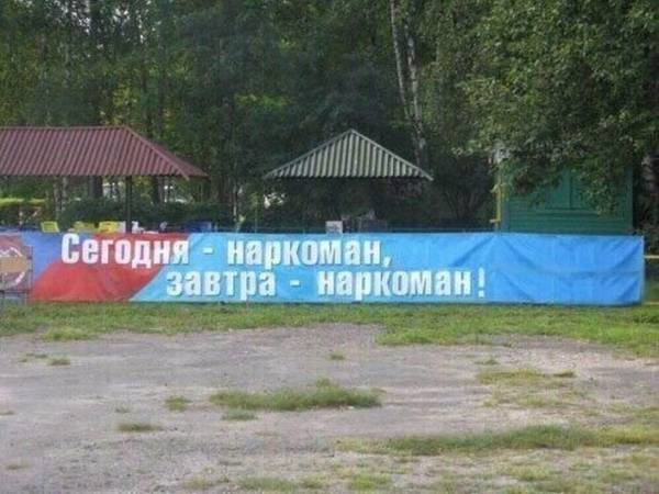 http://s4.uploads.ru/t/CM1qp.jpg