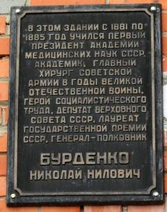 http://s4.uploads.ru/t/CRWzZ.jpg
