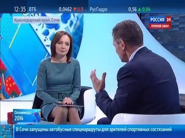 http://s4.uploads.ru/t/CRaKZ.jpg