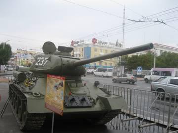 http://s4.uploads.ru/t/CTBwS.jpg