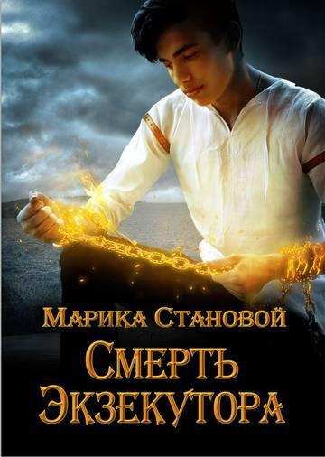 http://s4.uploads.ru/t/CZJgd.jpg