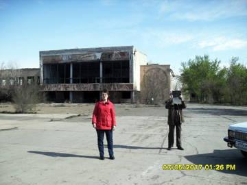 http://s4.uploads.ru/t/CeYOj.jpg