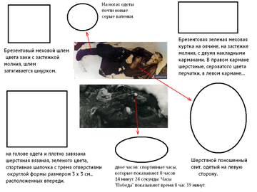 http://s4.uploads.ru/t/CiTnS.jpg