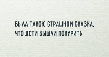 http://s4.uploads.ru/t/CnhkB.jpg