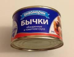 http://s4.uploads.ru/t/Cp9bZ.jpg