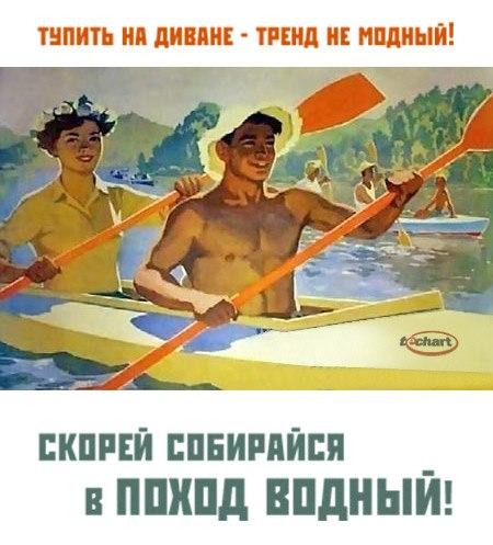 http://s4.uploads.ru/t/CpJK5.jpg