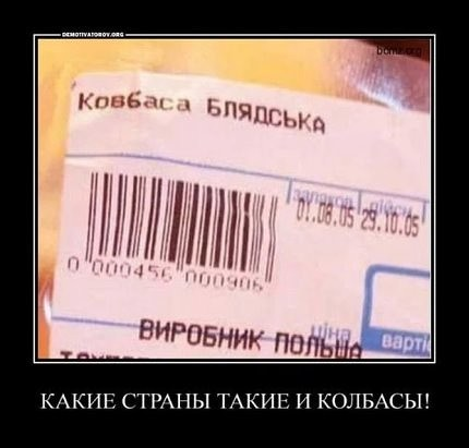 http://s4.uploads.ru/t/CqN85.jpg