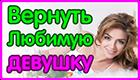 http://s4.uploads.ru/t/CuP8X.png