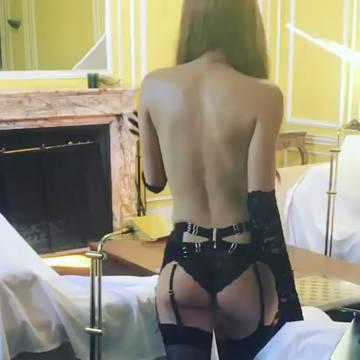 http://s4.uploads.ru/t/D1YVl.jpg