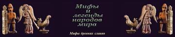 http://s4.uploads.ru/t/D1o95.jpg