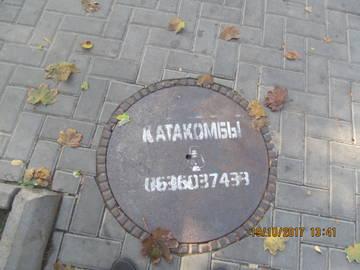 http://s4.uploads.ru/t/D6ToZ.jpg