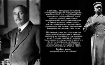 http://s4.uploads.ru/t/DCJR2.jpg
