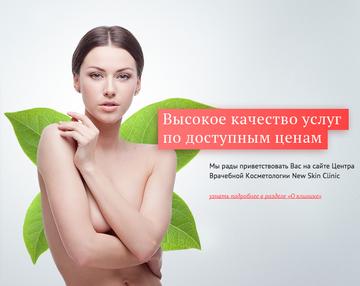 http://s4.uploads.ru/t/DL9xR.png