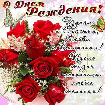 http://s4.uploads.ru/t/DRcAp.jpg