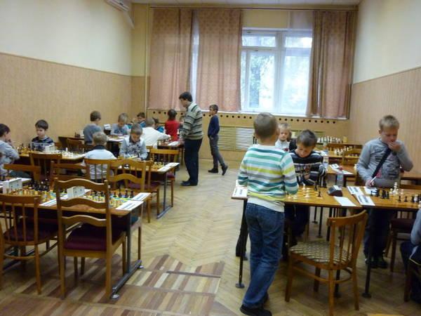 http://s4.uploads.ru/t/DU4Wb.jpg