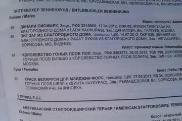 http://s4.uploads.ru/t/DWrdB.jpg
