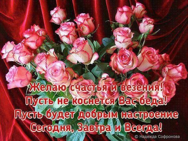 http://s4.uploads.ru/t/DbTyp.jpg