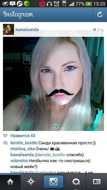 http://s4.uploads.ru/t/DfGtY.jpg
