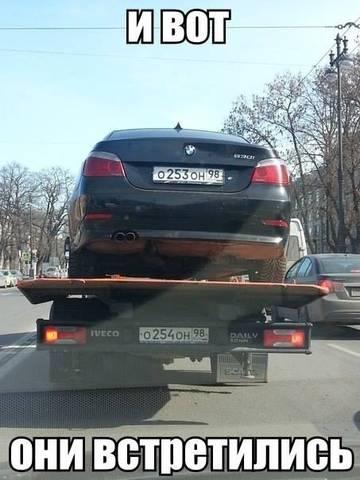 http://s4.uploads.ru/t/Du1FK.jpg