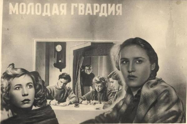 http://s4.uploads.ru/t/Duyo2.jpg