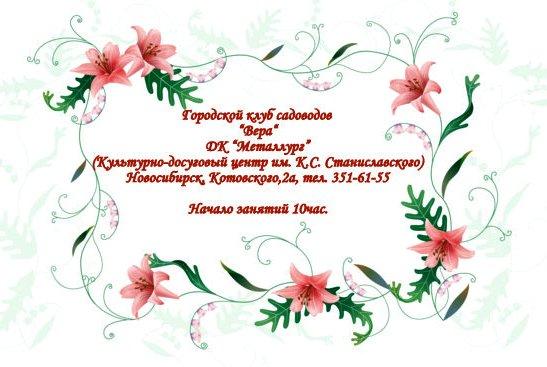 http://s4.uploads.ru/t/Dykbl.jpg