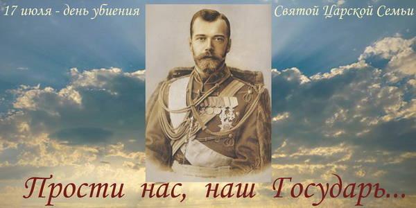 http://s4.uploads.ru/t/EClOF.jpg