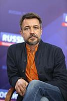 http://s4.uploads.ru/t/EDCvh.jpg