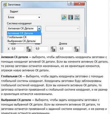 http://s4.uploads.ru/t/EHVvO.jpg