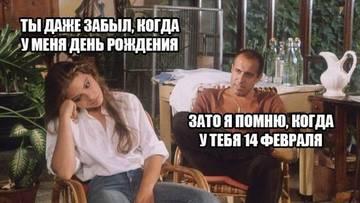 http://s4.uploads.ru/t/ENfyZ.jpg