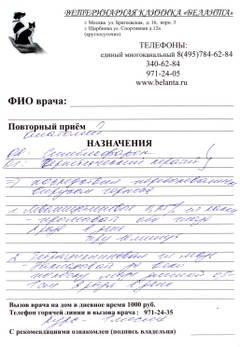 http://s4.uploads.ru/t/ESAnx.jpg