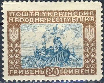 http://s4.uploads.ru/t/ETDa4.jpg