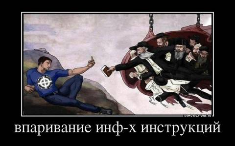 http://s4.uploads.ru/t/EXYnp.jpg