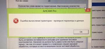 http://s4.uploads.ru/t/EgsiQ.jpg