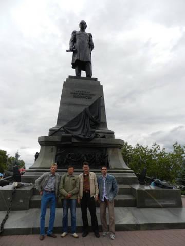 http://s4.uploads.ru/t/ElqIO.jpg