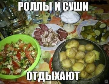 http://s4.uploads.ru/t/Eq5rU.jpg