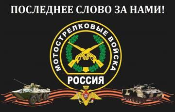 http://s4.uploads.ru/t/ErSWe.jpg