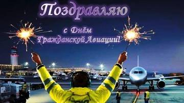 http://s4.uploads.ru/t/EsGSP.jpg