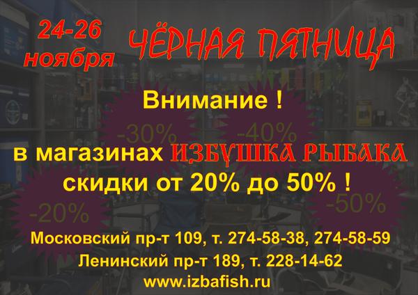 http://s4.uploads.ru/t/EuAKp.png