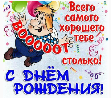 http://s4.uploads.ru/t/EuGCz.png