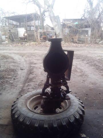 http://s4.uploads.ru/t/F041I.jpg