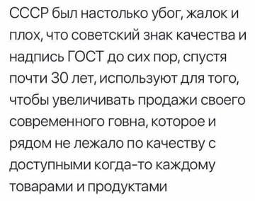 http://s4.uploads.ru/t/FCOpg.jpg