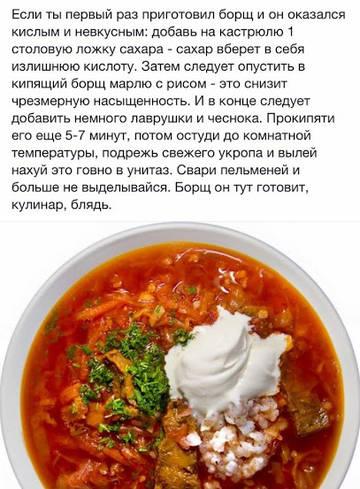 http://s4.uploads.ru/t/FCSth.jpg
