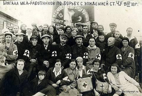 http://s4.uploads.ru/t/FJKhE.jpg