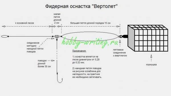 http://s4.uploads.ru/t/FObTn.jpg