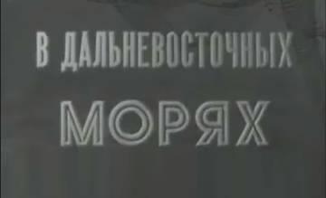 http://s4.uploads.ru/t/FcX7G.jpg