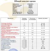 http://s4.uploads.ru/t/FdkTG.png