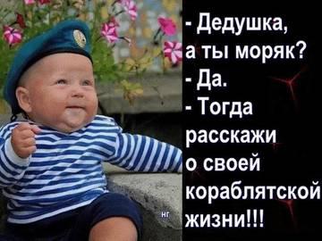 http://s4.uploads.ru/t/Foyu0.jpg